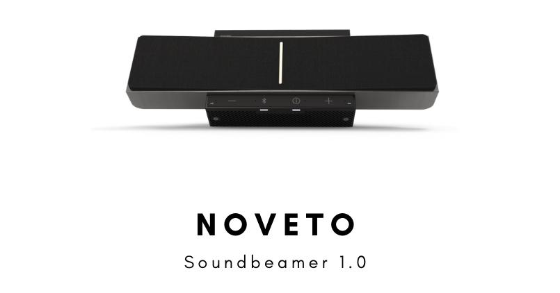 Noveto-Soundbeamer-6