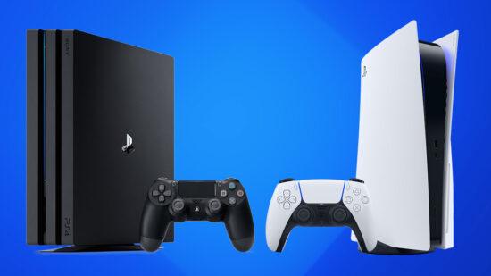 İşte ücretsiz olarak Playstation 5 'e yükseltilebilecek PS4 oyunları!