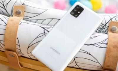 Samsung SGH-N378
