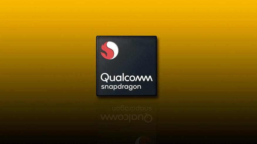 Snapdragon 870