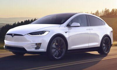 Tesla satılan 9500 aracını geri çağırdı
