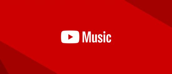 YouTube, YouTube Müzik'te yeni dinleme seçeneklerini duyurdu