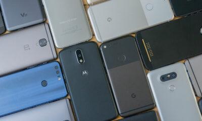 Eski Android cihazlar Eylül 2021'den itibaren çoğu güvenli web siteyi desteklemeyecek