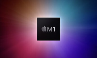 Apple ARM Mac