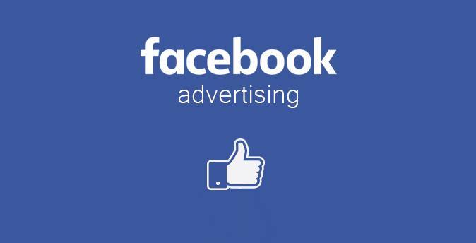 Facebook reklamlarınızla sorun yaşıyorsanız yalnız değilsiniz!