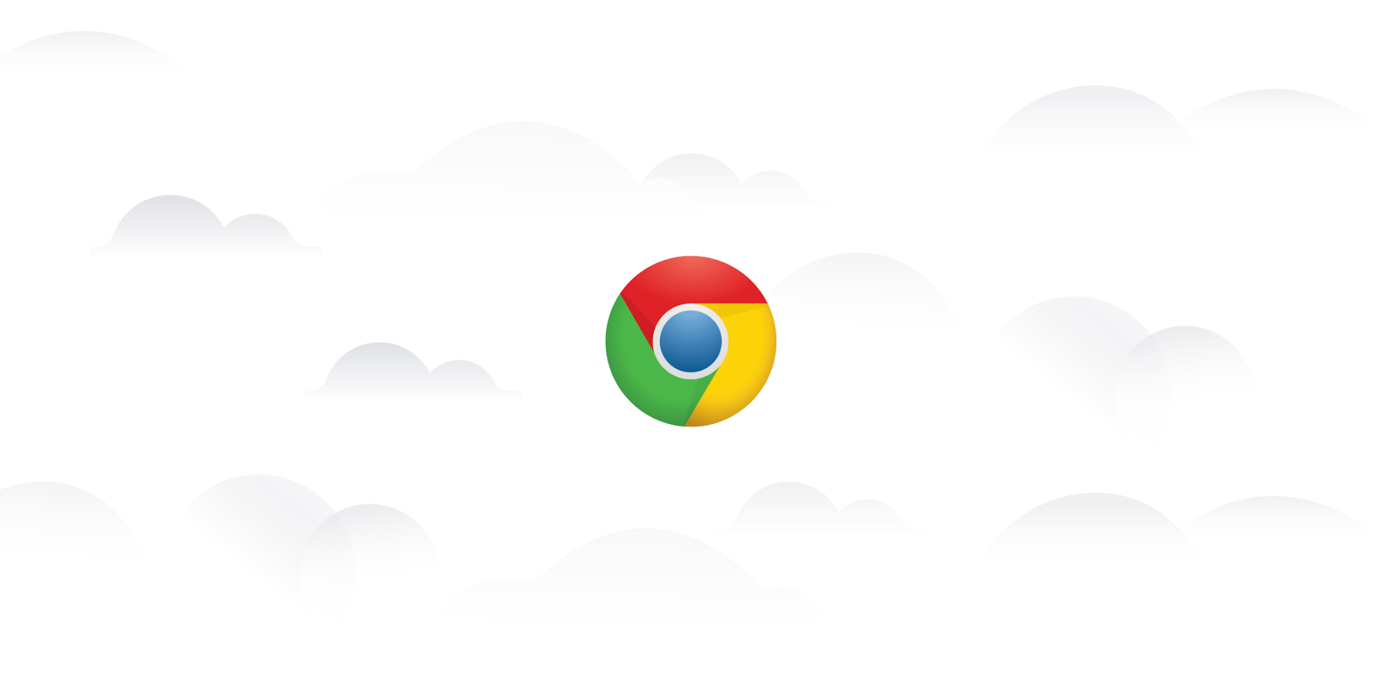 Google, Windows 7 için 2022'ye dek Chrome desteğini sürdürecek!