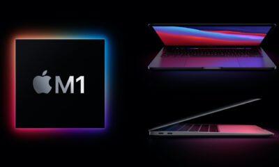 Apple'a göre M1, ARM tabanlı Windows'u doğrudan çalıştırabilir!