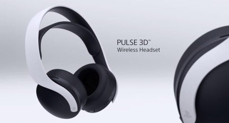 ps5-pulse-3d