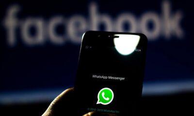 WhatsApp'ın kaybolan mesajlar kullanıma başlıyor