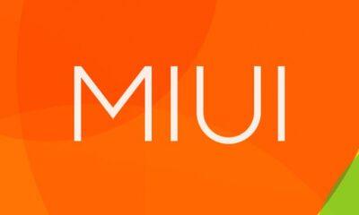 Xiaomi, Geliştiriciler Konferansı'nda MIUI 13 için detaylar paylaşabilir!