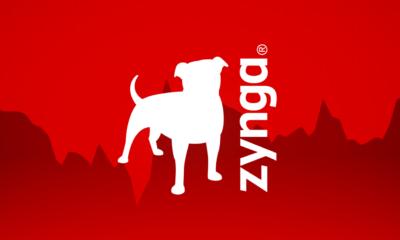 Zynga, rekor gelir elde etmesine rağmen para kaybetmeye devam ediyor!