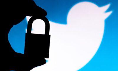 Twitter,Kimlik Doğrulama Seçeneklerini Güçlendiriyor