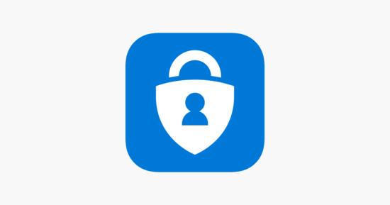 Microsoft Authenticator artık şifreleri kaydedebilecek!