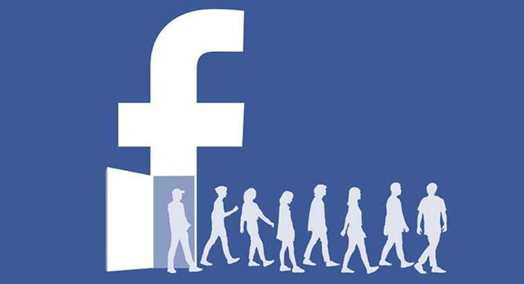 Facebook, İşletmelerin Sosyal Etkilerini Geliştirmelerine Yardımcı Olmak İçin Yeni Web Sitesini Başlattı