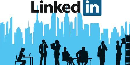 LinkedIn Yeni 'Satış Öngörüleri' ile Daha Fazla Pazar Verisi Sağlıyor