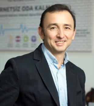 Ali Dinçer
