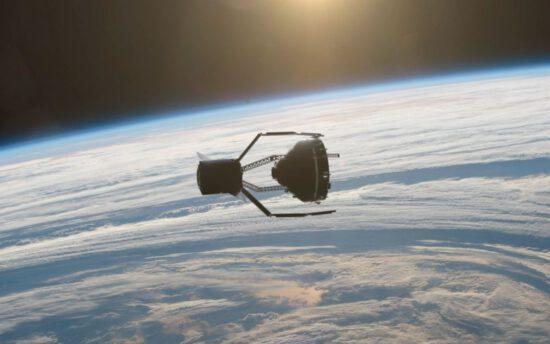 Avrupa Uzay Ajansı uzaya dev pençe