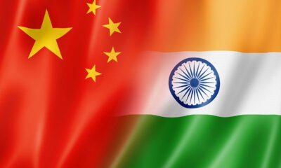 Çin Hindistan geriliminin teknoloji şirketlerine etkisi