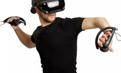 Covid VR satışları arttırdı