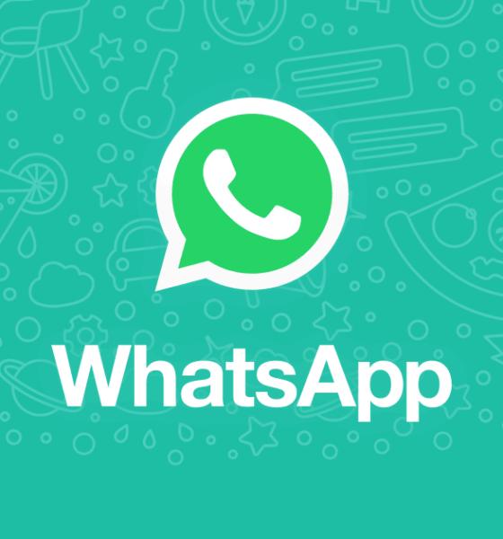 WhatsApp, her sohbet için özel duvar kağıtları kullanmanıza izin veriyor