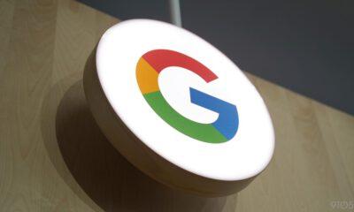 Google, Haritalar ve Arama'ya İşletme Mesajlaşma Seçeneklerini Ekliyor