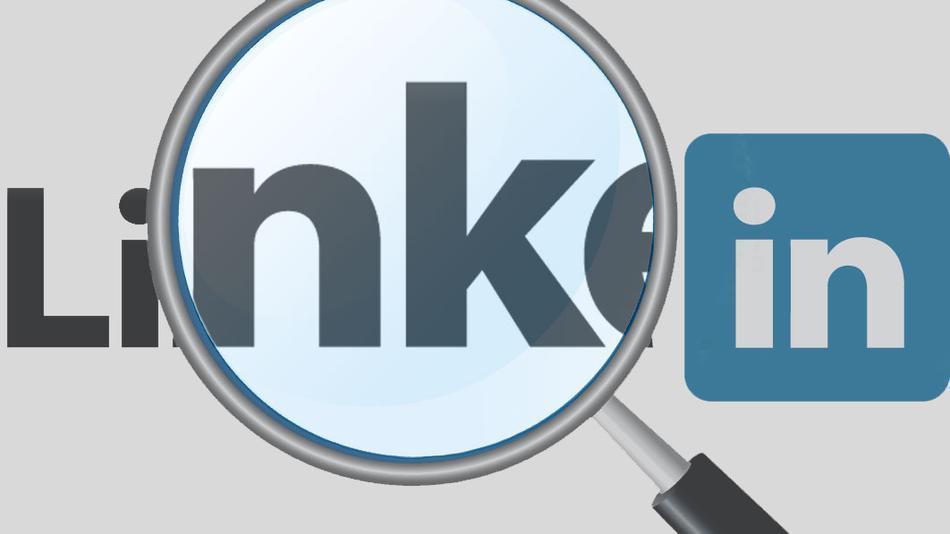 LinkedIn, Şirket Sayfalarına 'Ürünler' Sekmesi Ekledi