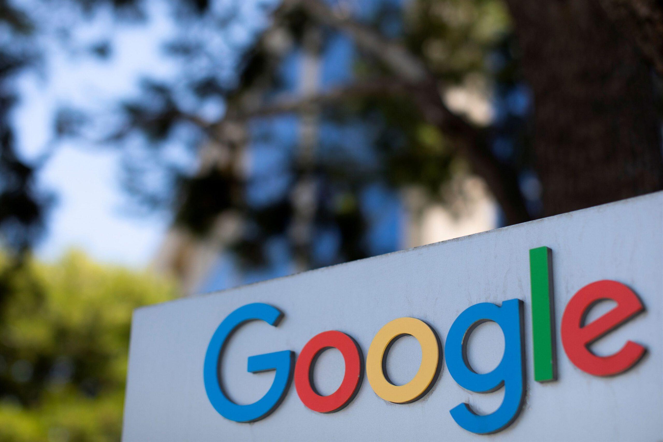 Google, faturaları Türkiye'de kesmeye başlayacak!