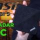 MSI Cubi 5 mini pc thumbnail 33
