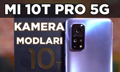 Mi 10T Pro 5G kamera modları thumbnail 2