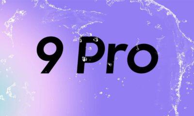 OnePlus 9 Pro, serinin IP68 sertifikasıyla gelen tek cihazı olacak!