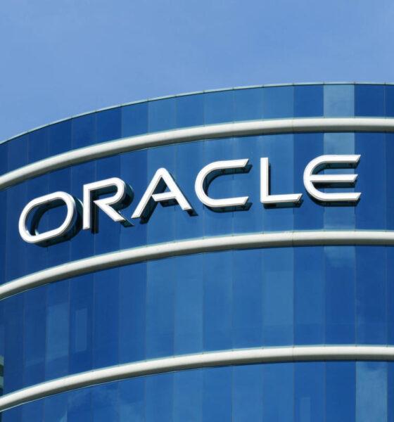 Silikon Vadisi Oracle ayrılığı kesinleşti