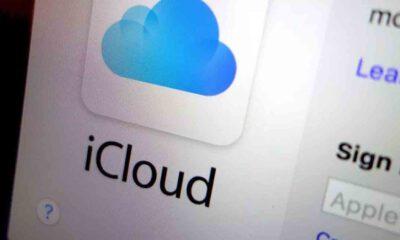 iCloud oturum açma ve etkinleştirme hatası, 36 saat sonra çözüldü!