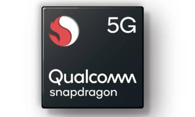 Snapdragon 7 Serisi
