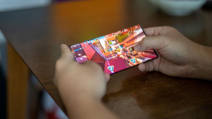 Samsung, Game Driver ile mobil cihaz GPU'larını iyileştiriyor!