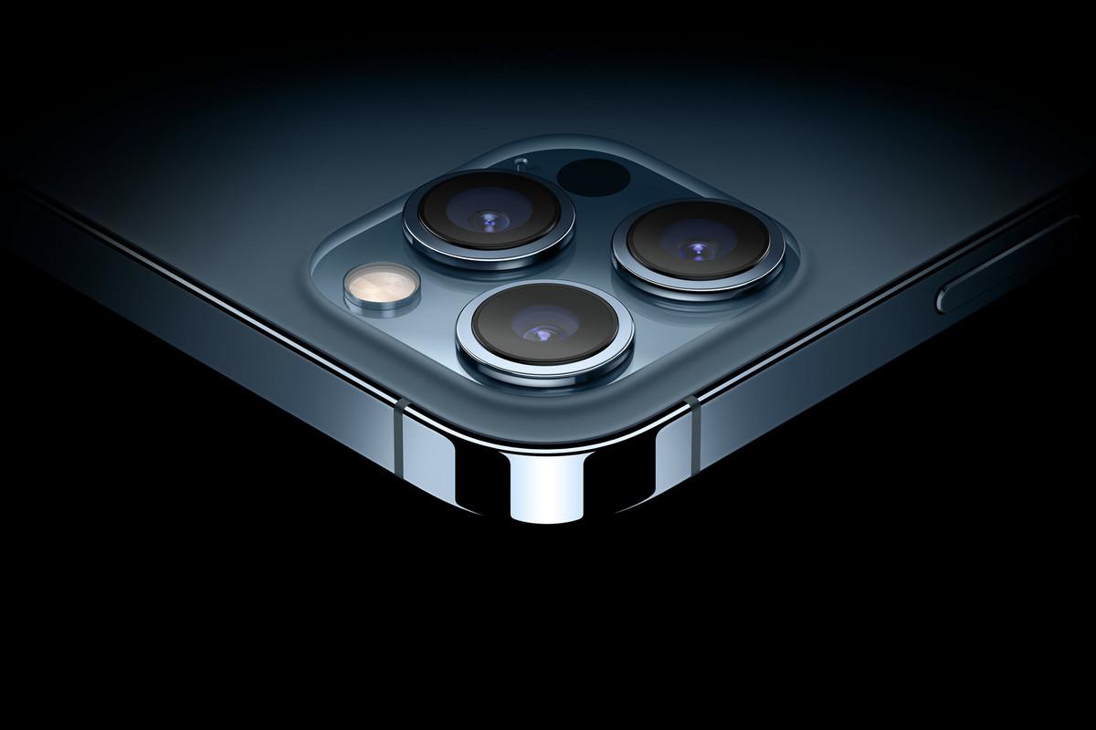 2022 iPhone'ları