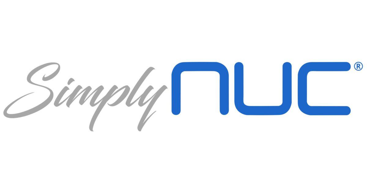 Simply NUC