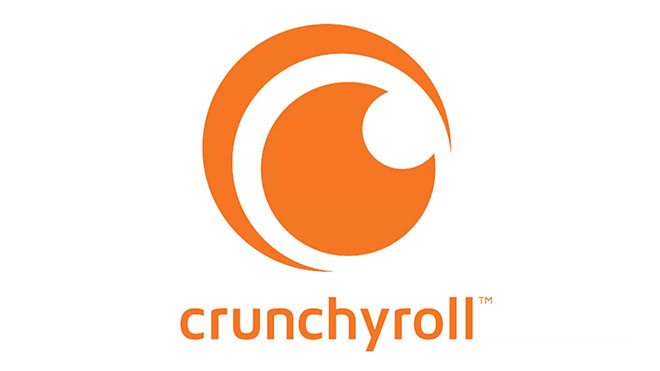 Sony Crunchyroll