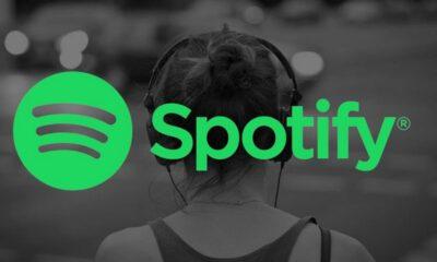 Spotify, mobil uygulaması ile playlist kişiselleştirmeyi kolaylaştırıyor!