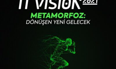 NGN IT Vision