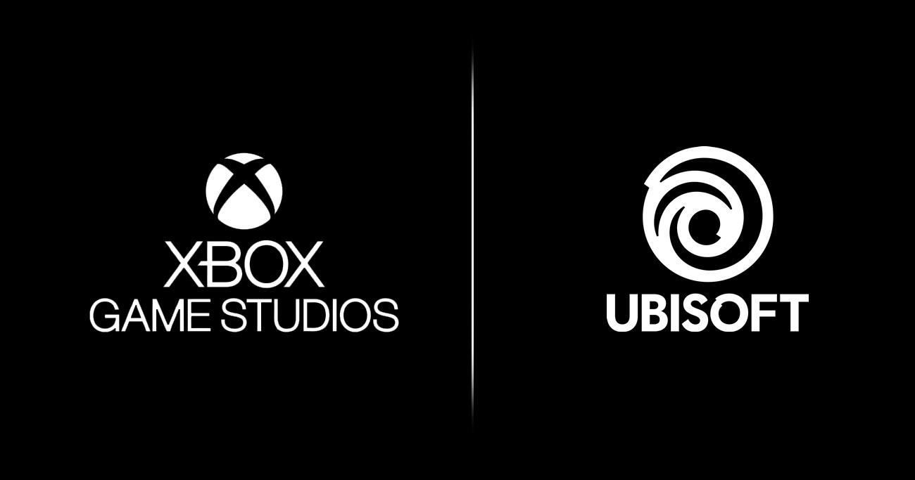 Ubisoft+