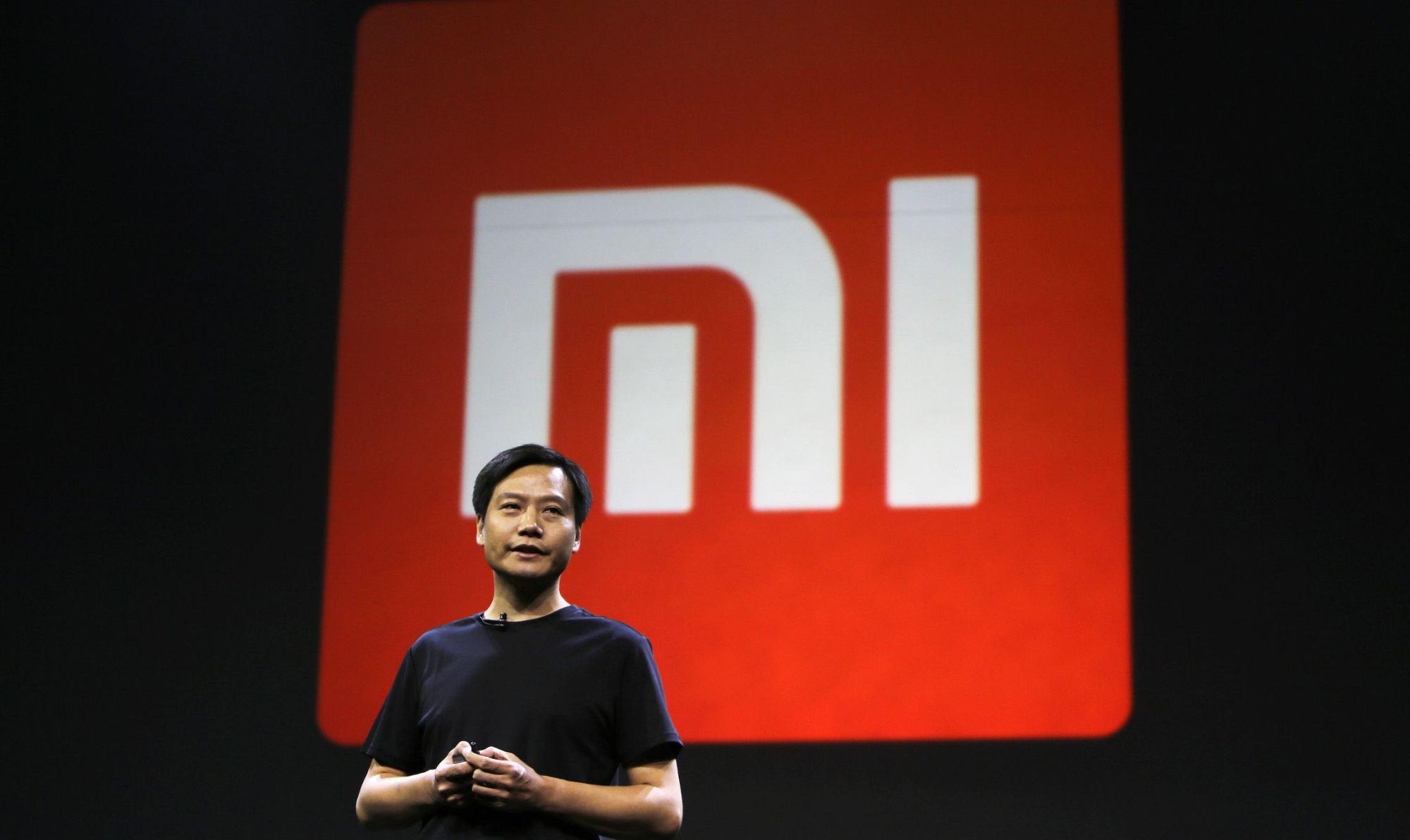 Xiaomi, Snapdragon 888 işlemcili üç farklı cihaz tanıtacak!