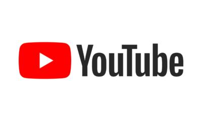 YouTube, 2020'nin en popüler içeriklerini açıkladı