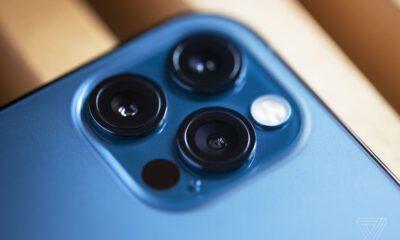 iPhone 12 Pro Max stok sıkıntısı, dünya genelinde devam ediyor!