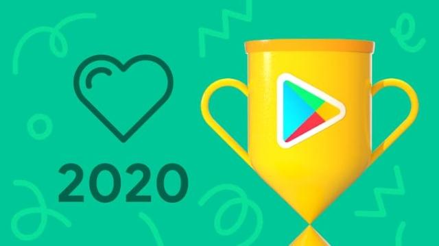 Google Play kullanıcılarına göre Disney + yılın en iyi uygulaması