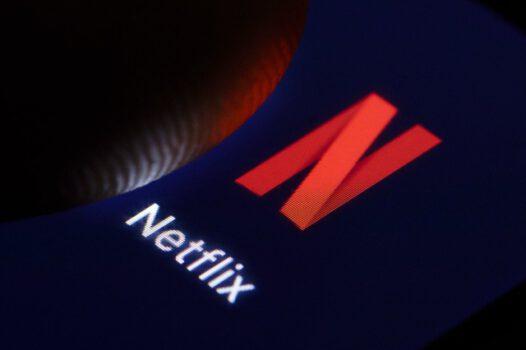 Netflix, yalnızca ses oynatma modu sunar
