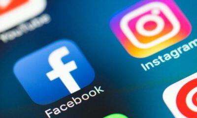 Facebook, Otomotiv Reklamverenleri için Yeni Araçlar Ekliyor