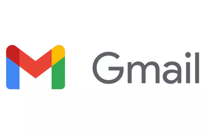 gmail, office, google