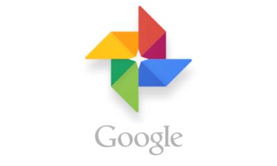 Google Fotoğraflar, 3D sinematik görüntüler içerecek