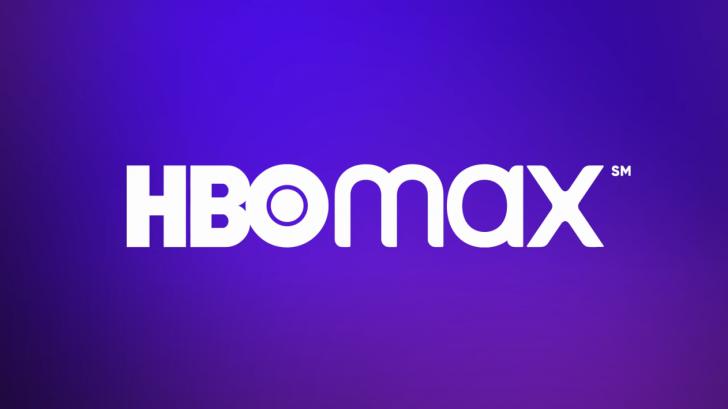 HBO Max dizileri 4K