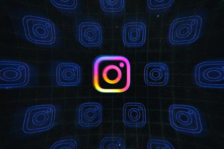 instagram facebook ınstagram